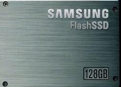 Samsung: доступные флэшки на 128 Гб
