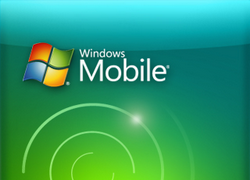 Маскировка для Windows Mobile