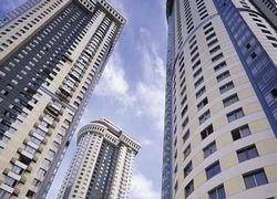 Самое дорогое жилье в Москве в 200 раз дороже, чем самое дешевое