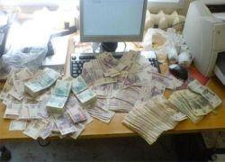 Деньги меняют поведение человека