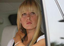 Мария Шарапова чаще появляется на светских тусовках, чем на корте