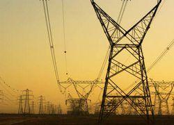 К 2020 году энергоемкость экономики России сократится