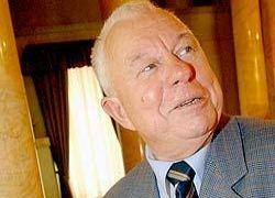 Скончался Анатолий Приставкин