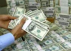 Cколько зарабатывают американцы?