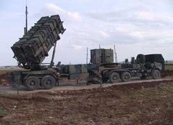 Иностранные компании положили глаз на оборонные технологии России