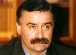 Дмитрию Медведеву напомнят про Руслана Аушева