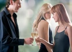 5 эффективных методов борьбы с ревностью
