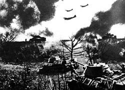 Прохоровское сражение: миф победы и горечь поражения