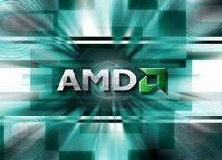 Акции AMD упали в цене до рекордного за пять лет уровня