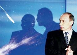 Мировой экономический кризис поможет России?