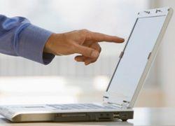 С 1 августа документы на болгарскую визу нужно подавать через Интернет