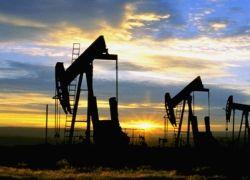 Владимир Путин выступил за биржевую торговлю нефтью