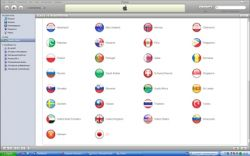 iPhone в России: Apple не против
