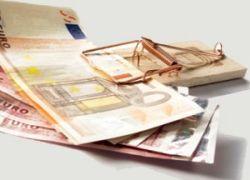 """Семь \""""желтых карточек\"""" российского банкинга"""