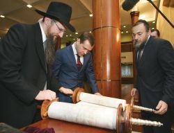 В Израиле русский язык станет вторым государственным?