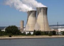 Во Франции закрыли реактор из-за утечки отходов