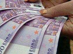 La Stampa классифицировала русских миллиардеров за рубежом