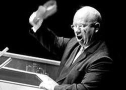 Почему потерпели неудачу реформы Никиты Хрущева?