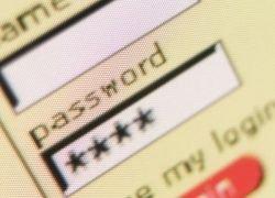 Большинство пользователей предпочли бы паролям биометрию