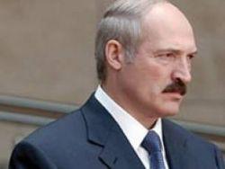 Лукашенко начал борьбу с полковниками