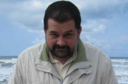Сергей Лукьяненко ушел из Живого Журнала
