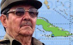Кастро решил построить социализм с человеческим лицом