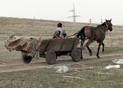 Дешевого бензина в России больше не будет