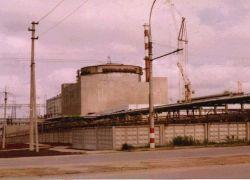 Россия хочет построить 40 АЭС, но не может