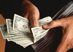 Бразильский миллиардер подозревается в мошенничестве