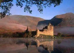 Независимость Шотландии отменяется