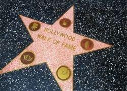 Актеры Голливуда снова упрямятся