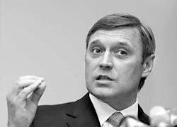 Михаил Касьянов предлагает демократам создать коалицию