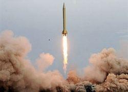 Американцы провозгласили иранские ракетные испытания фальшивкой