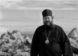 Епископ Илларион: Диомида используют для создания альтернативы РПЦ