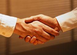 Как избежать обмана при приеме на работу?