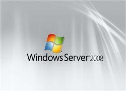 Windows Server 2008 затмит Windows Vista