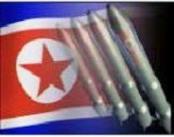 Северная Корея станет безъядерной в октябре