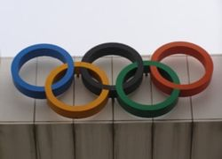 Олимпийские игры отпугивают туристов