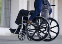 Американцы предпочитают смерть инвалидности