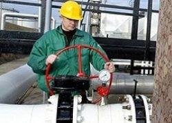 За американский радар Россия перекроет чехам нефтяной кран?