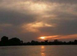 На реке Иртыш утонули 7 человек
