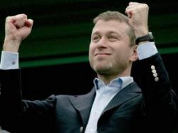 Роман Абрамович возглавит парламент?