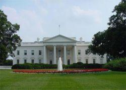 Американский лоббист торгует приемами в Белом доме