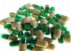 Южноафриканские токсикоманы набросились на лекарства от СПИДа