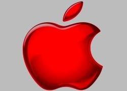 Почему в мире так стремительно растет популярность Apple?