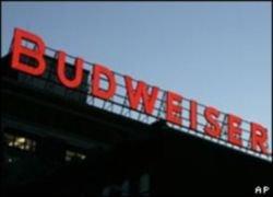 Производители Budweiser и Stella Artois сливаются