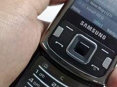 Samsung анонсировал 8-мегапиксельный камерофон