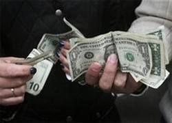 Крах американских ипотечных компаний не повредит России