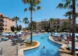 Топ-10 лучших семейных отелей Европы