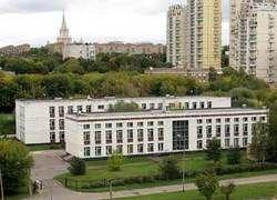 В школах Москвы введут карточки для оплаты питания